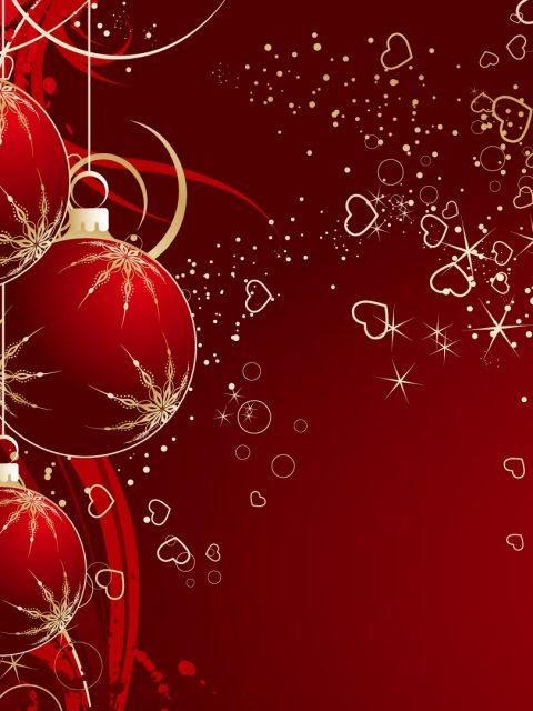 Petits Biscuits de Noël ! 🎄🎅 🎁